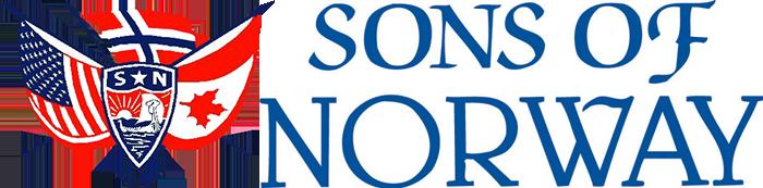 Sons of Norway Distrikt 8